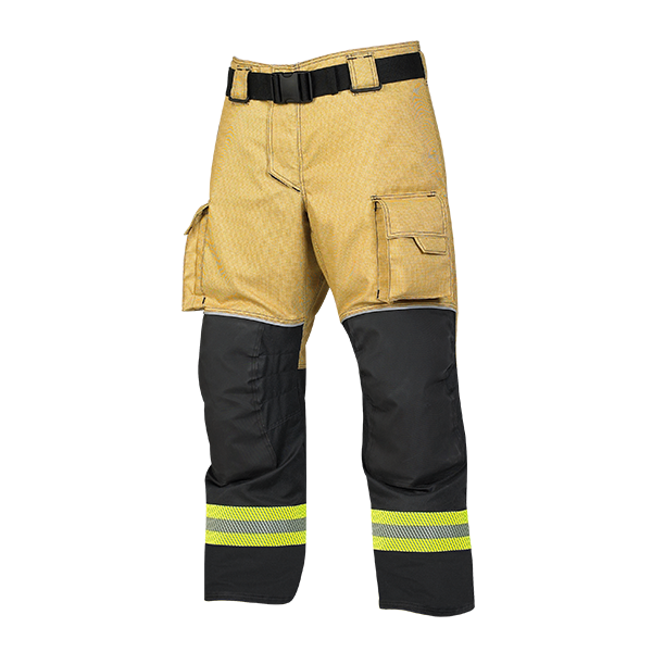 Innotex Turnout Gear Allied Fire Sales Amp Service Llc